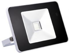 PRO ELEC PEL00283  50W Rgb Led Floodlight